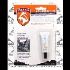 Gear Aid™ - Aquaseal® UV - Wader Repair