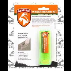 Gear Aid™ - Aquaseal® Wader Repair Kit