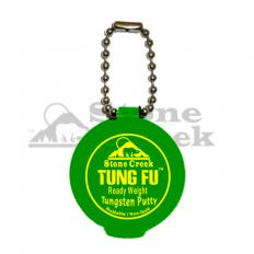 Stone Creek™ Tung Fu Ready Weight™