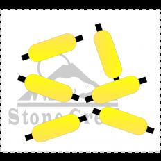 Stone Creek™ – EZ-Indicators™ - Large Cylinder (6 Pack!)