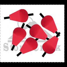 Stone Creek™ – EZ-Indicators™ - Large Tear Drop (6 Pack!)