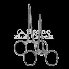 """5"""" Large Loop Forceps"""