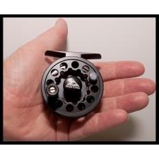 TS2™ Trout Stalker™ 0/2 wt. Mini Fly Reel