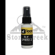 Loon Fly Spritz @