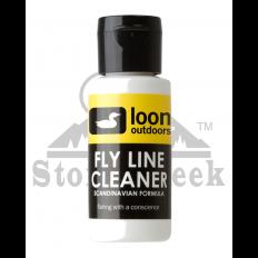 Loon Scandinavian Line Cleaner