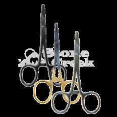 "5.5"" Scissor Forceps"