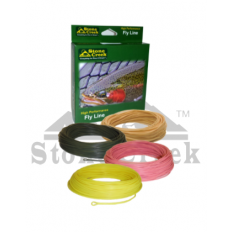 Stone Creek Floating Fly Lines