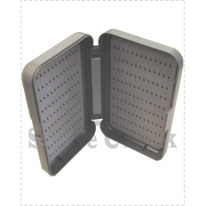 Small Triangle Foam™ Fly Boxes