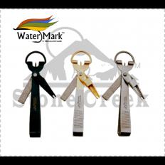 Water Mark™ - Deluxe Combo Tool