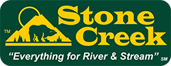 Stone Creek Ltd